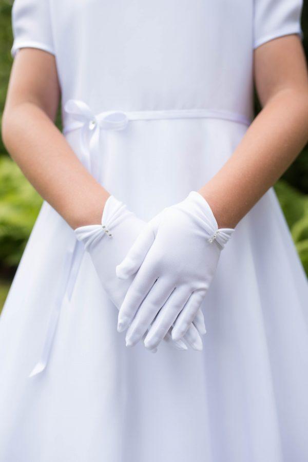 rękawiczki 5